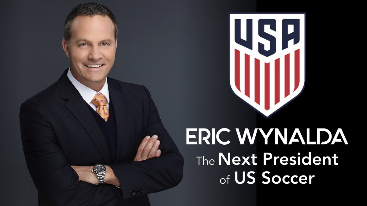 RT @USASoccerTV: Our sources say this could really be happening... Stay tuned! #GulatiOut https://t.co/TXAiLIxaiK