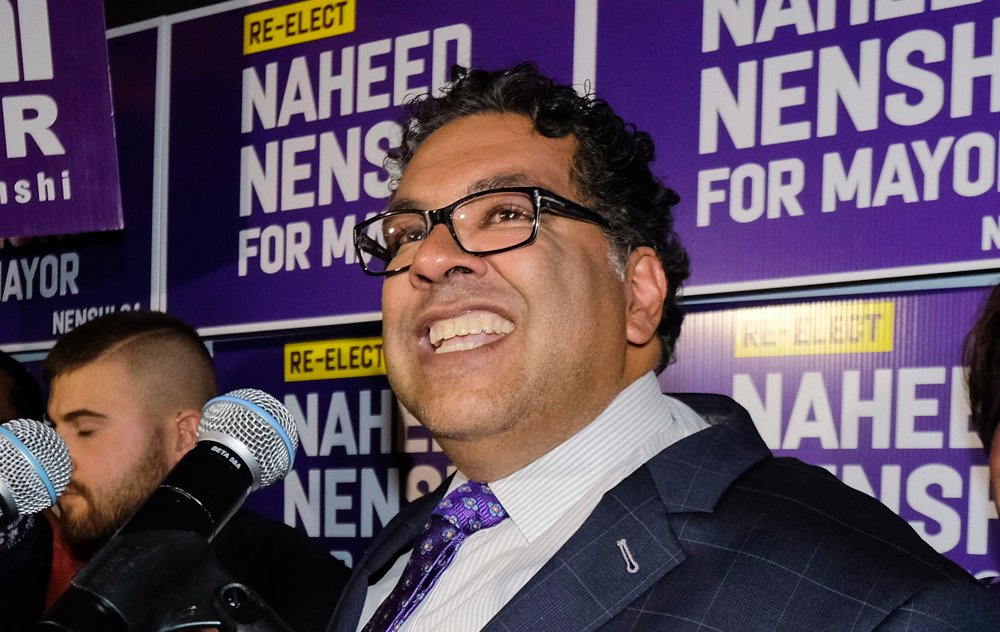 .@jengerson: Neshi's re-election is a win for every city blackmailed by a sports team