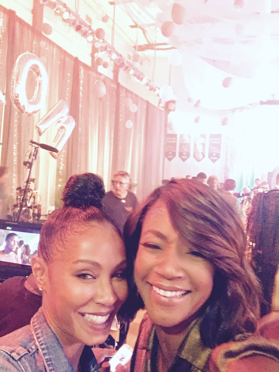 Me and Tiff. I love her❤️✨ https://t.co/6aps1XZt8M