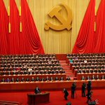 China's Communists open mammoth congress