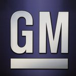 GM Plans To Test Fleet Of Self-Driving Cars In NYC NextYear