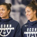 UConn Notebook: Collier, Samuelson Reflect On USA Basketball Camp