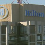Hilton Hotel under fire from labor union after firing longtime employee