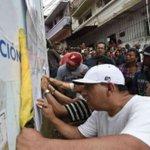Venezuela elections neither 'free nor fair', says US