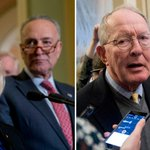 Bipartisan deal on Obamacare subsidies stalls amid GOP opposition