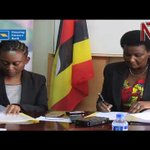 Ministry of trade yet to implement Micro Small and Medium Enterprises policy