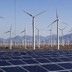 Exempt renewable energy from tax: call
