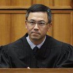 Judge in Hawaii blocks latest version of Trump's travel ban