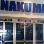 Nakumatt creditors meet on next course of action