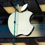 Opponents seek appeal over Apple's data centre