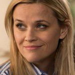 Reese Witherspoon's new movie is a car crash