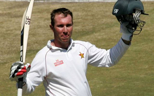 Key players back for Zim | The Herald