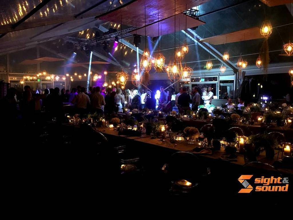 test Twitter Media - This week, Sight and Sound Johannesburg had a hand in creating a truly memorable wedding at the Thaba Lodge. . . . . #lighting #sound #even… https://t.co/lBbN2IRs44