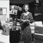 Oklahoma broadcasting icon celebrates 40thanniversary