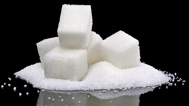 Scientists may have found a new clue in the mystery of why cancer uses sugar in a weird way