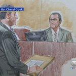 2 Investigators: Cop Takes The Fifth In Civil Trial