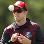 Todd Astle in doubt as tour opening loss highlights difficult challenge ahead of Black Caps