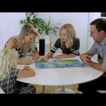 Amazon's Alexa gets a board game: When in Rome