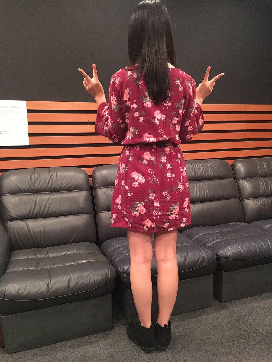 【モーニング娘。12期】 野中美希応援スレッド#107 【ちぇる・チェル・野中ちゃん】 YouTube動画>7本 ->画像>668枚