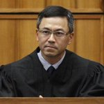 Judge in Hawaii blocks Trump travel ban hours before it was to begin