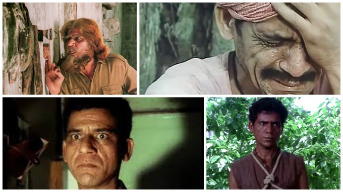 Happy Birthday Six films that immortalised the actor in Indian cinema