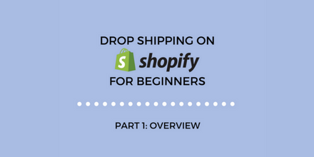 test Twitter Media - #DropShipping on #Shopify for Beginners - Overview https://t.co/AsjPktTn7p #ceos #entrepreneur #entrepreneurship #business #money #startup https://t.co/p4FNcGCuXw