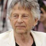 Roman Polanski in Poland for documentary on his early life