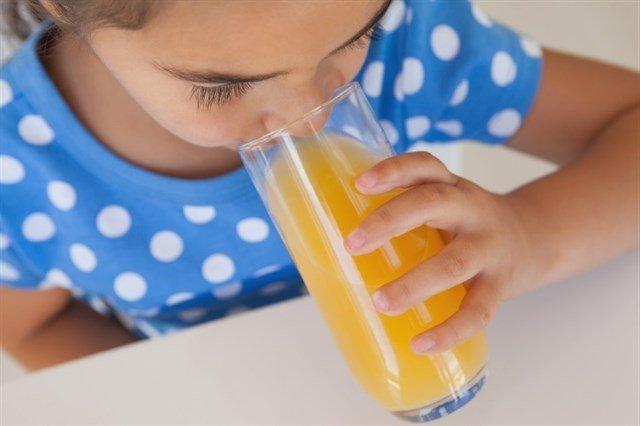 test Twitter Media - ¿Es malo que los niños pequeños tomen zumos de frutas? https://t.co/u8sKNyGuXt Vía: @infosalus_com https://t.co/r1coD1azvF