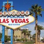 Las Vegas ads push #VegasStrong to lure back tourists