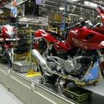 Bajaj Auto registers record CV sales in Q2
