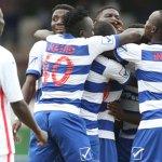 Ulinzi Stars 0-1 AFC Leopards: Matano 'ghosts' haunt the soldiers