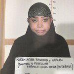 Philippines arrest top female ISIS recruiter, ex-wife of radicalised Singaporean