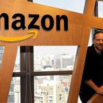 Amazon to ship electronics in Brazil from third-party sellers