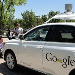 Mayor's Office: State Did Not Notify Us About Self-Driving Car Tests Coming ToNYC