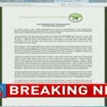 IEBC commissioner Roselyn Akombe resigns from electoral body