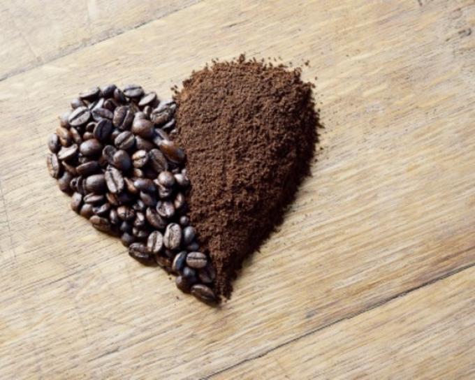 #BuenosDias . Bendito y amado Café ❤ . #felizmiércoles .🌍💟🍭. https://t.co/4IleAsWptp