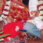 Telangana to offer Rs 3 lakh for women to marry temple priests