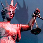 Canberra man accused of raping ex-partner, throwing knives at girl in 'game'
