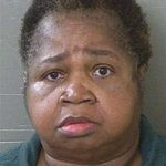 Cops: Florida woman killed girl, 9, by sitting on her as punishment