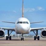 The details of Tigerair's $1 domestic return flights sale