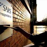 Tax ombudsman vows to keep SARS honest