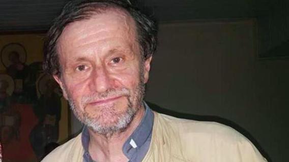 Maurizio Pallù