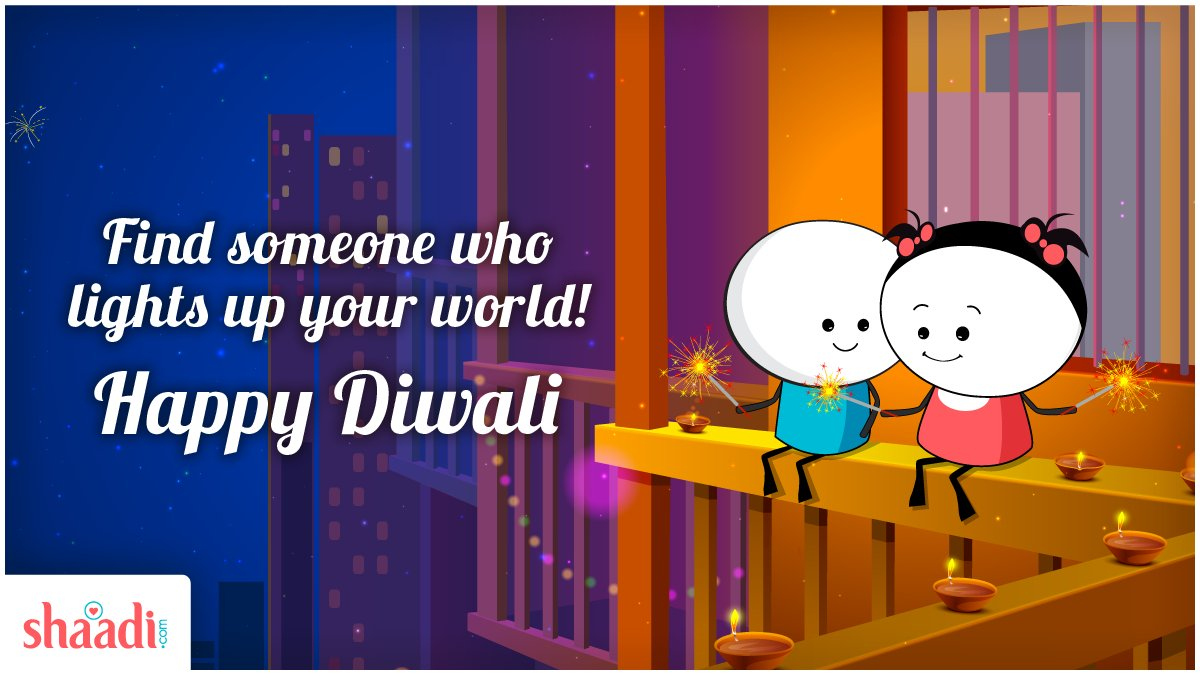 test Twitter Media - Wishing you all a very #HappyDiwali :) https://t.co/BQznP6mjCs
