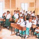 Shortage of latrines, teachers threatens learning in Dodoma