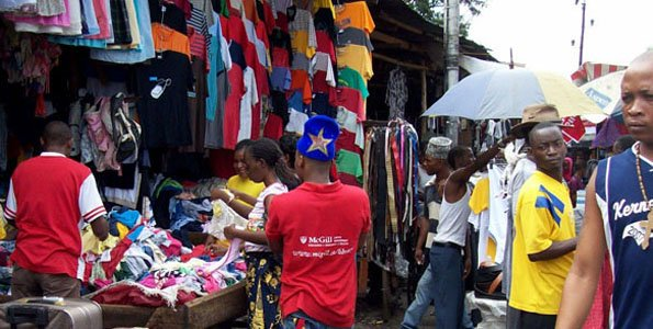 TRA looks for supplier of petty traders IDs