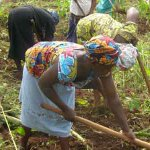 Women farmers underfunded to withstand climate change: Oxfam