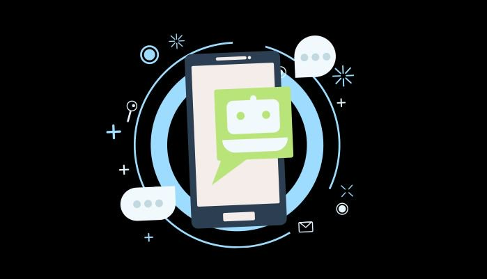 test Twitter Media - Chatbot & intelligence augmentée : Watcheezy vous dit tout ! #Relationclient En savoir plus : https://t.co/NF41KM8zKN https://t.co/tbT6cJcjGe