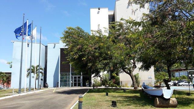 Conférence des RUP : quels enjeux pour la Guyane ?