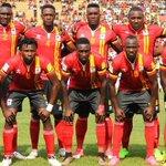FUFA begins hunt for new Uganda Cranes coach