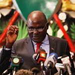 Supreme Court lectures Wafula Chebukati over 'annoying questions'